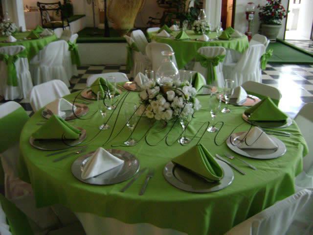 sillas para quinceañeras decoradas