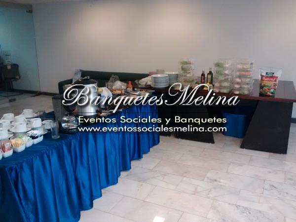Organización de Convenciones, Congresos y Expos en Mérida