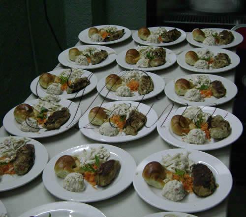 platos para brunch